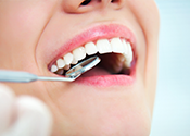 Cosmetic Dentistry is now a great pillar in fashion and beauty.